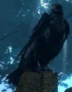 Giant_crow01